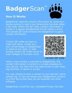 BadgerScan_Info_Postcard3_Page_2
