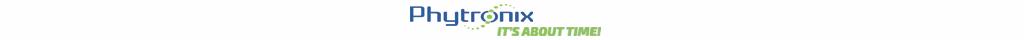 PhytronixBanner (1)