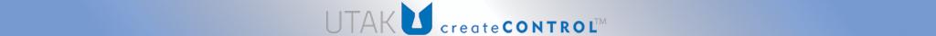 UTAK_logo_BannerFinal (1)
