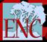ENC-Logo-small-trans